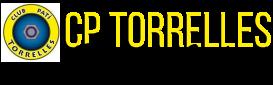 Shop Online de CP Torrelles